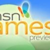 Microsoft and CrowdStar attempt to revive MSN Games