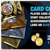 Madden NFL Superstars Collections: Everything you need to know