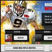 Madden NFL Superstars: Card Pack Promo, Friend Invite 2.0 and more in recent update