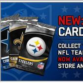 Madden NFL Superstars adds Team Packs and Cyber Monday Deal