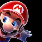 Zynga and Apple are coming, does Nintendo have its head in the sand?