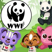 Pet Society will raise up to $50,000 for World Wildlife Fund with your help