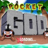 Pocket God to dominate Facebook thanks to Frima Studio
