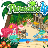 Paradise Life: New game feels a bit too familiar to be a paradise