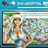 Simply Hospital is the cure for the common Facebook game