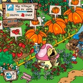 Smurfs' Village ousts Angry Birds as top grossing iPhone game