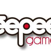 Facebook games discovery returns in 2011 with TeePee Games