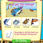 Treasure Isle Fishing: Everything You Need to Know