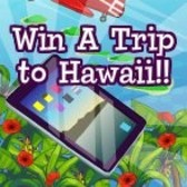 Treasure Isle Thanksgiving Holiday Sweepstakes: Win a trip to Hawaii