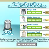 Cafe World Turkey Deep Fryer: Everything you need to know