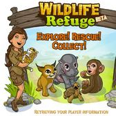 Wildlife Refuge: Sony Online release third Facebook game