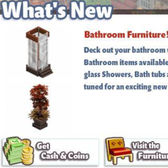 YoVille: New Store Coming Soon