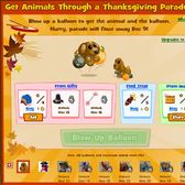 Zoo World Thanksgiving Parade: Everything you need to know