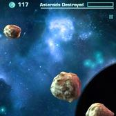 Atari and Asteroids blast onto Facebook with Asteroids Online