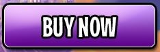 buy bejeweled 3 now