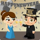 Cafe World New Years Party Goals: Everything you need to know