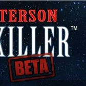 Sony Online releases James Patterson themed Facebook game
