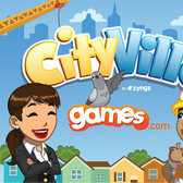 CityVille Cheats and Tips Guide