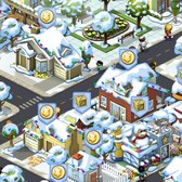 CityVille: Changes to interface make the game more hassle-free!