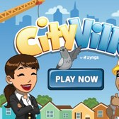 CityVille: Level cap increased to 60, Thank You gifts added, Storage issues resolved