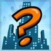 CityVille: Help choose which building(s) will be released next!