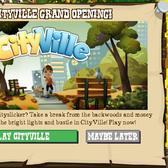 CityVille on Facebook reaches 22 million, rivals real world's largest cities