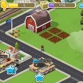 CityVille Cheats and Tips: Energy Guide
