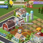 CityVille Cheats and Tips: A Goods Management Guide