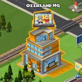 CityVille Franchises: Everything you need to know