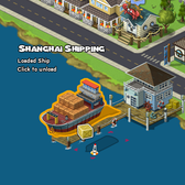 CityVille Shipping and Expansion: A getting started guide