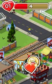 cityvillevisit CityVille Cheats and Tips: Energy Guide CityVille Cheats