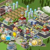 CityVille social features fueled by selfish interests, game designer says