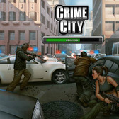 Crime City Cheats &amp; Tips Walkthrough