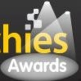 Nominate Zynga's FarmVille and FrontierVille in 2010 Crunchies Awards