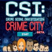 CSI: Crime City Cheats &amp; Tips Walkthrough