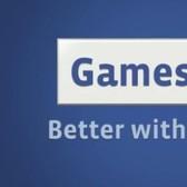 Facebook How-To: Discovering new games on Facebook