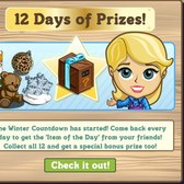 FarmVille Winter Countdown: Everything you need to know