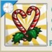 FarmVille New Co-Op Farming Job: Candy Canes for the Kids