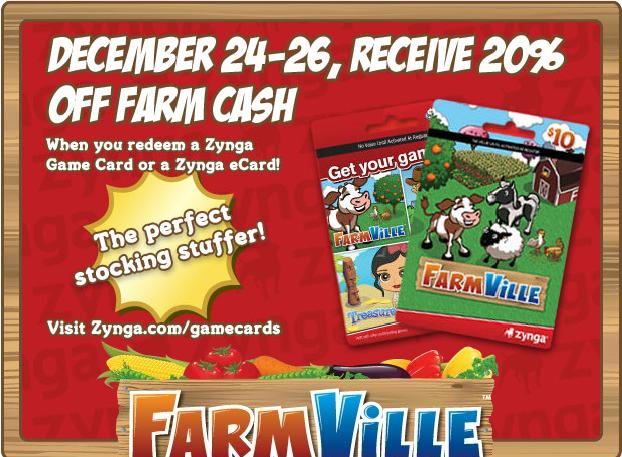 http://www.blogcdn.com/blog.games.com/media/2010/12/farmville-farm-cash.jpg