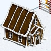FarmVille Gingerbread House: Everything you need to know