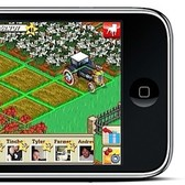 Zynga looks to improve mobile version of FarmVille based on fan feedback