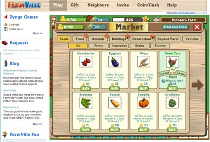 farmville one year ago farmville.com