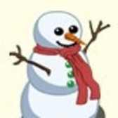 FarmVille: Zynga fixes Snowman event issues, considers compensation for the affected [UPDATE]