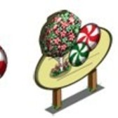 FarmVille Tree Update: Sugar Plum Tree now available, Mint Candy Tree fixed