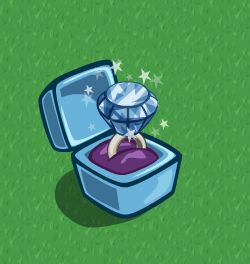 farmville unwither ring