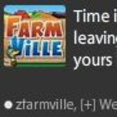 FarmVille Unwither Ring goes bye-bye at the stroke of midnight (EST)
