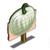 FarmVille: Here's your last chance at White Pumpkin & Candy Cane crop mastery