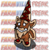 FarmVille Sneak Peek: Gingerbread Gnome, New Year Gnome and more