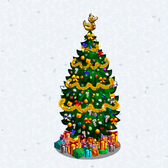 FarmVille Holiday Tree: Everything you need to know