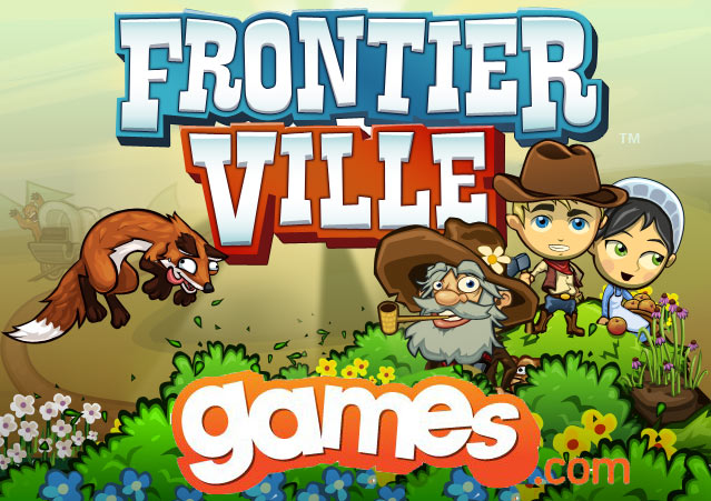 FrontierVille Cheats and Tips Guide | 639 x 451 jpeg 95kB